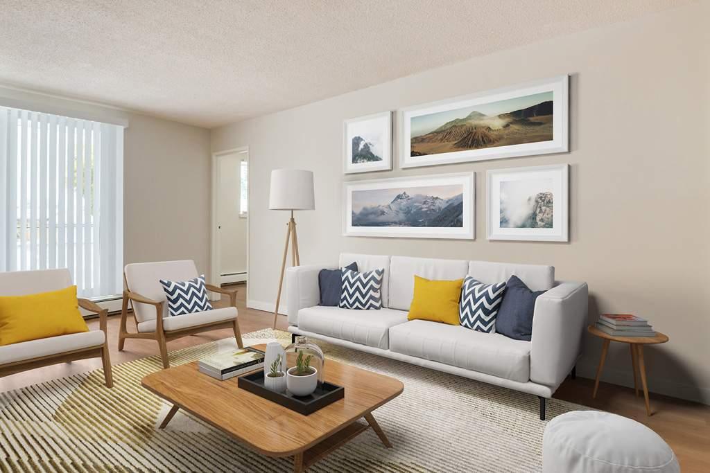 Medicine Hat Alberta Apartment For Rent