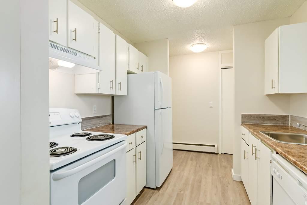 Bonnyville Appartement pour le loyer, cliquer pour plus de détails...