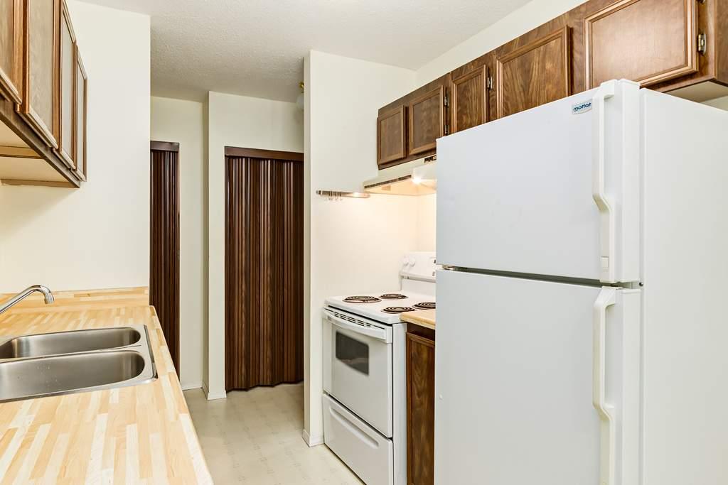 Bonnyville Alberta Appartement à louer