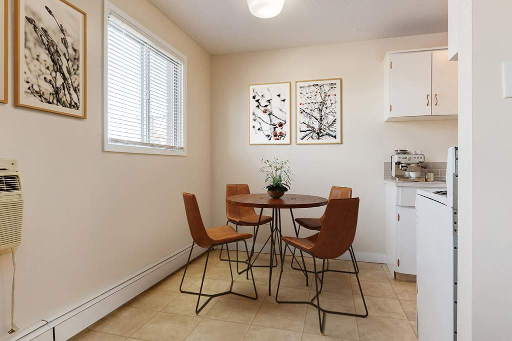 Swift Current Appartement pour le loyer, cliquer pour plus de détails...
