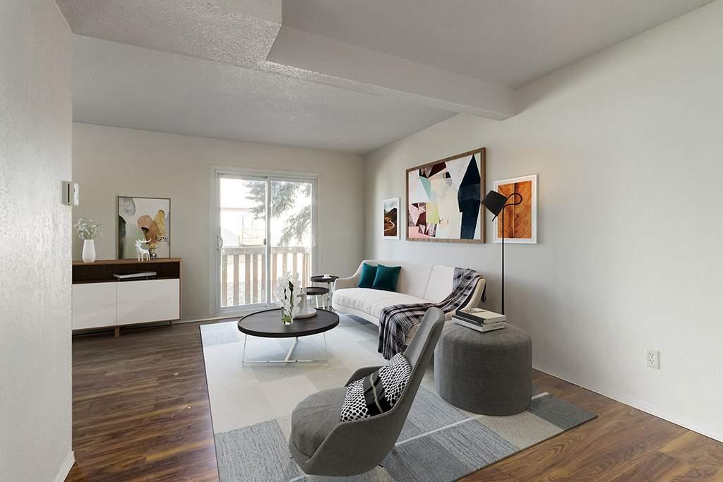 Brooks Maison urbaine pour le loyer, cliquer pour plus de détails...
