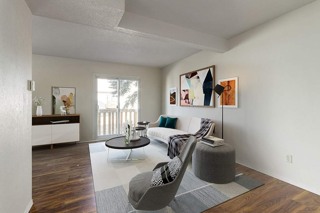 Brooks Alberta Townhouse For Rent