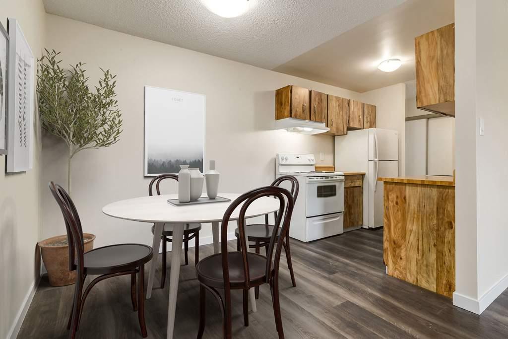 Wetaskiwin Alberta Appartement à louer