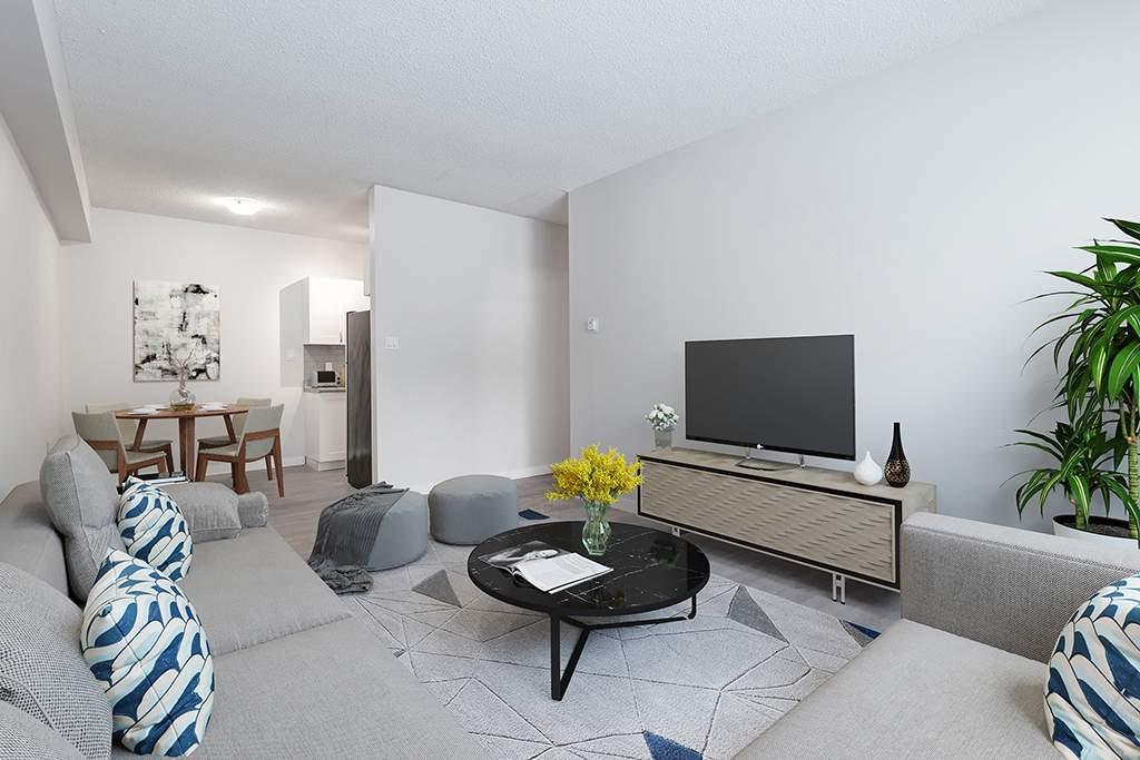 Medicine Hat Appartement pour le loyer, cliquer pour plus de détails...
