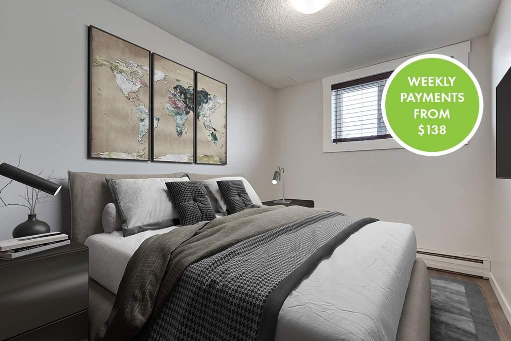 Yorkton Saskatchewan Apartment For Rent