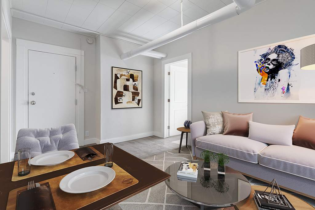 Regina Apartments and Houses For Rent, Regina Rental ...
