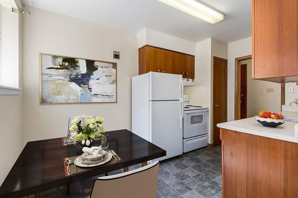 Regina Apartment for rent, click for more details...