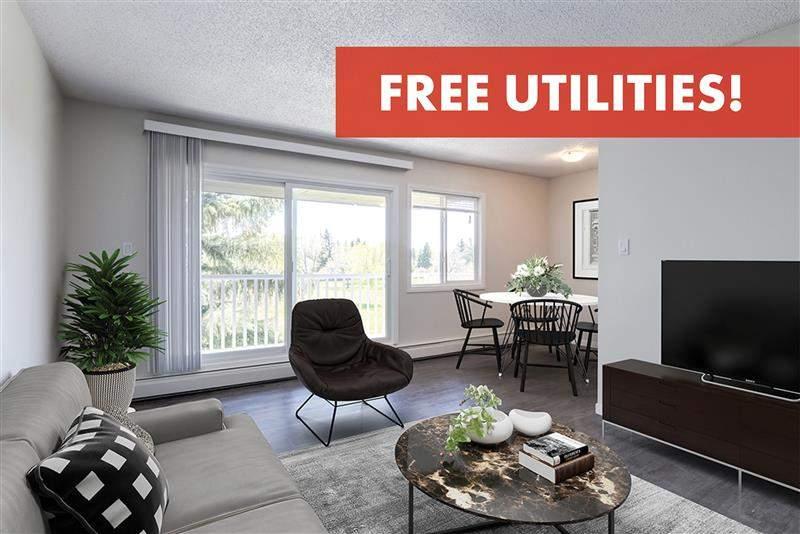 Lethbridge Alberta Appartement à louer