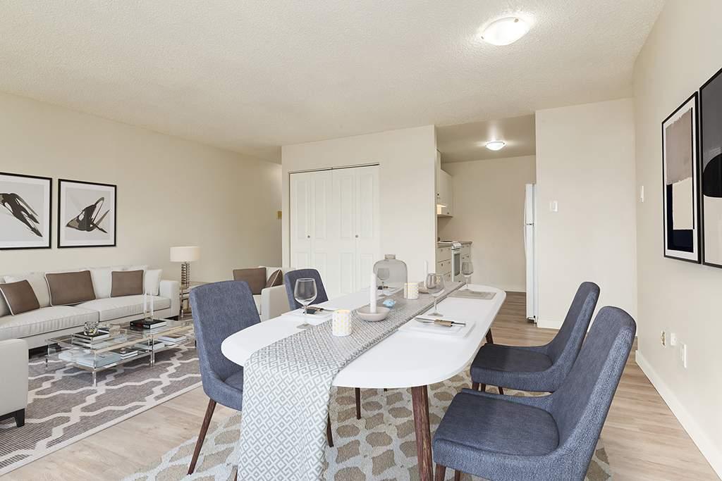 Bonnyville Alberta Apartment For Rent