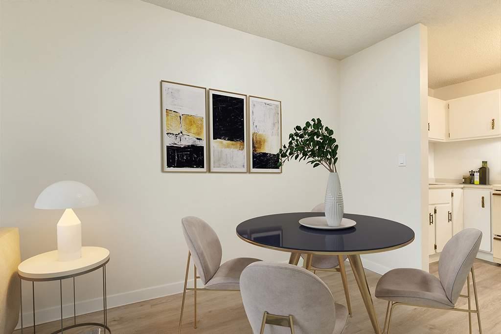 Bonnyville Apartment for rent, click for more details...