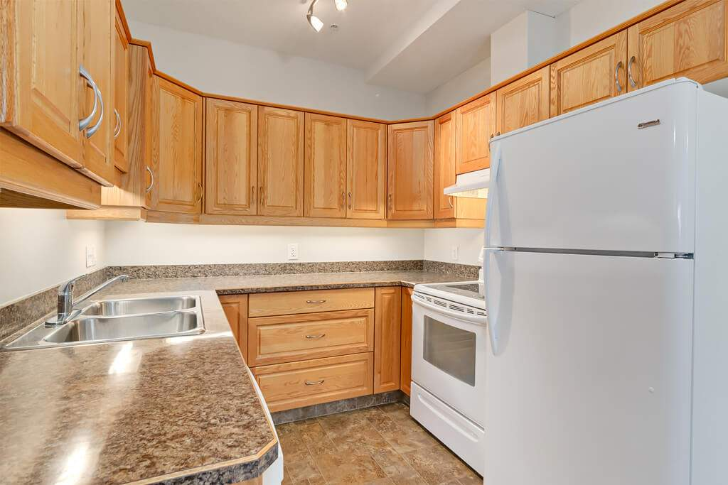 Wetaskiwin Apartment for rent, click for more details...