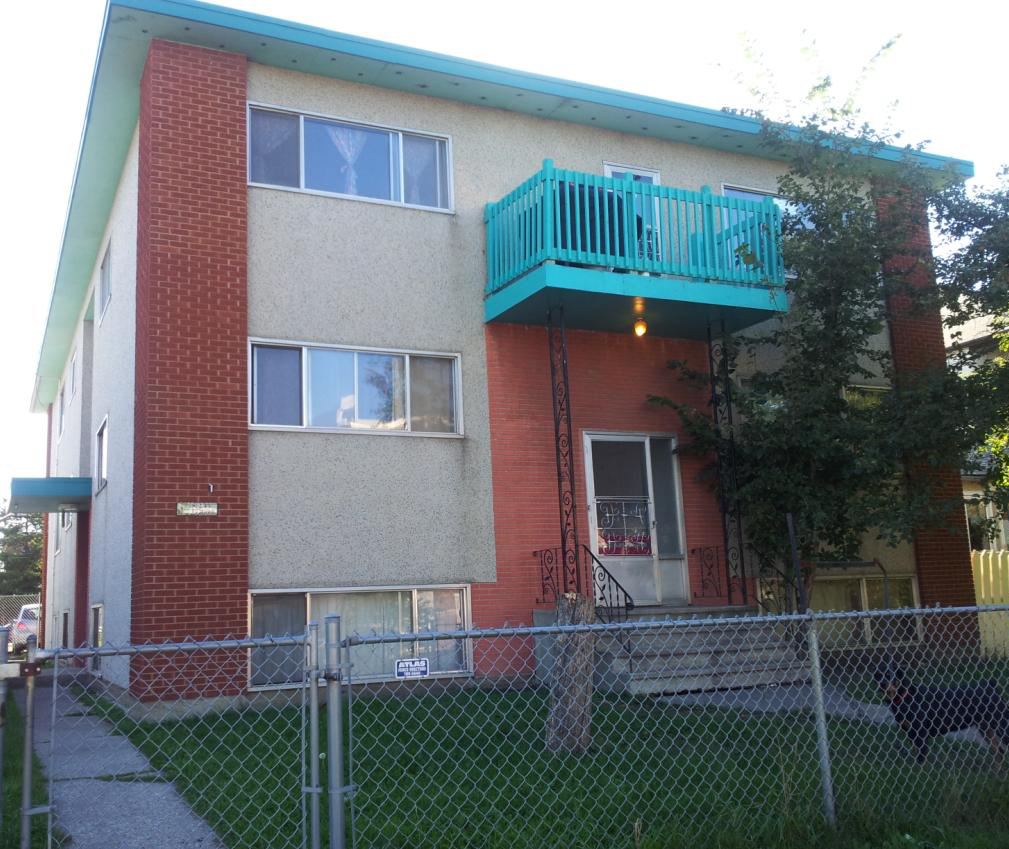 Cheap Apartments Or Houses For Rent: Phelips Apartments Edmonton Apartment Rent