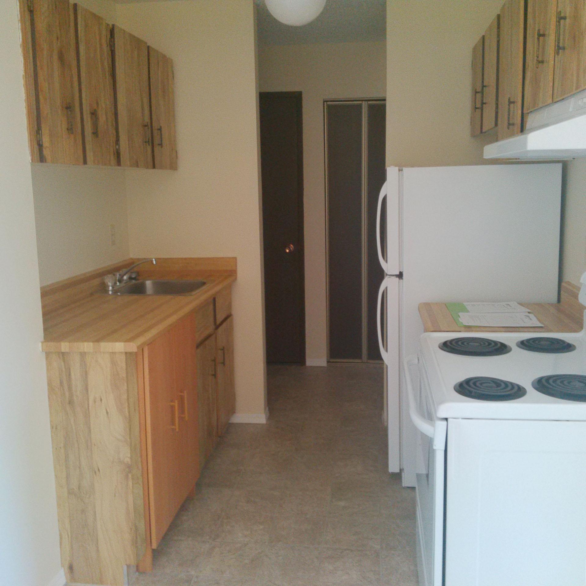 Apartment Rental: Westwind Apartments Wetaskiwin Apartment Rent