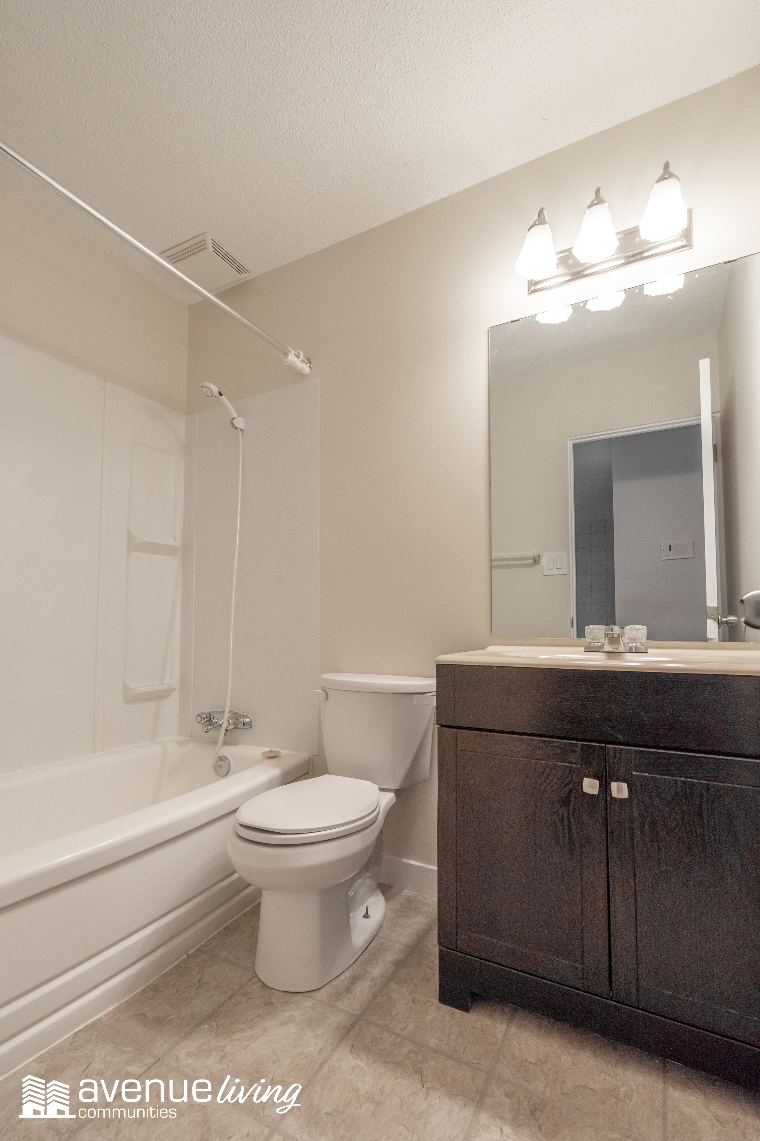 Cloverdale Apartments For Rent In Edmonton Avenue Living