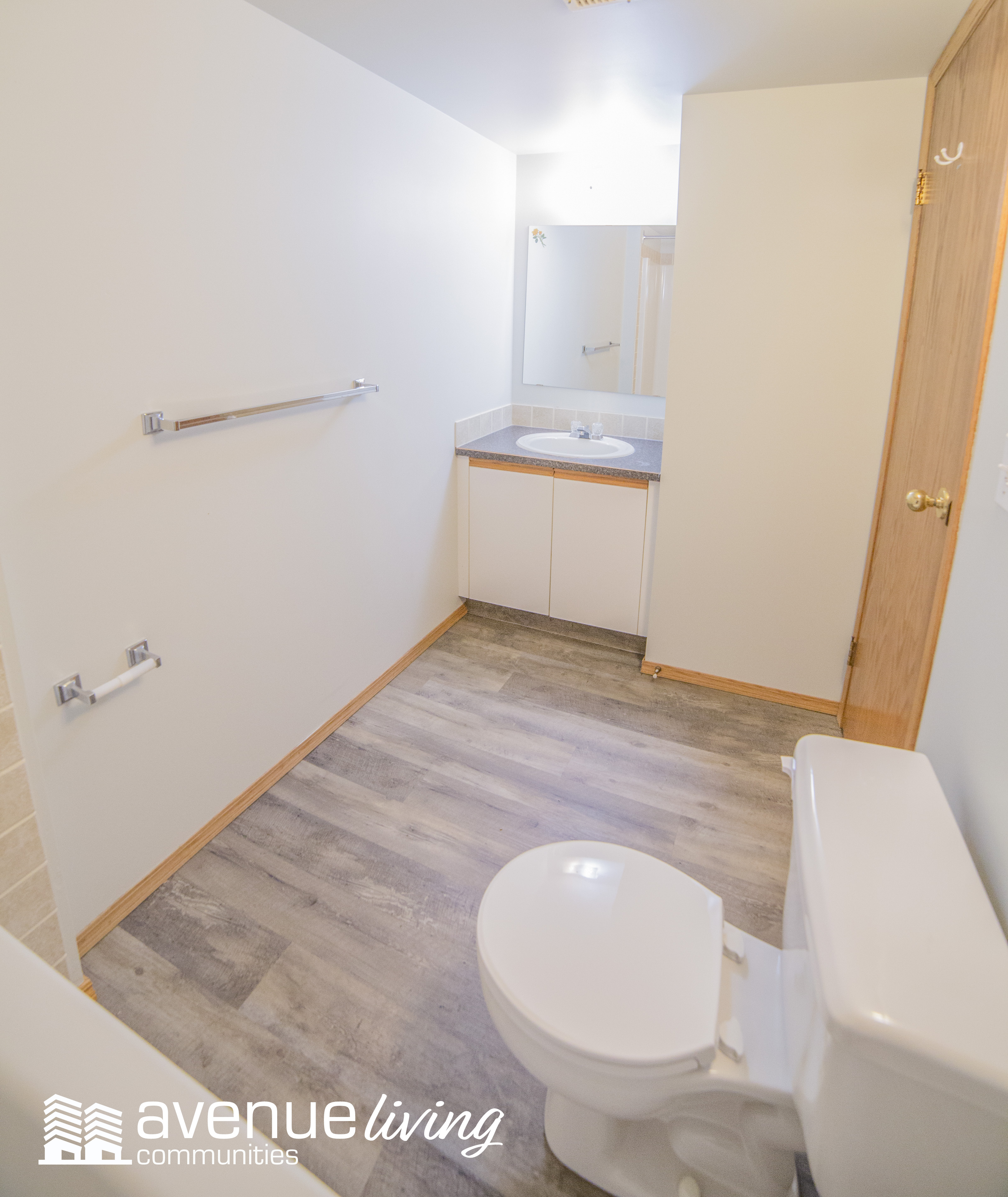 Red Deer Apartments For Rent
