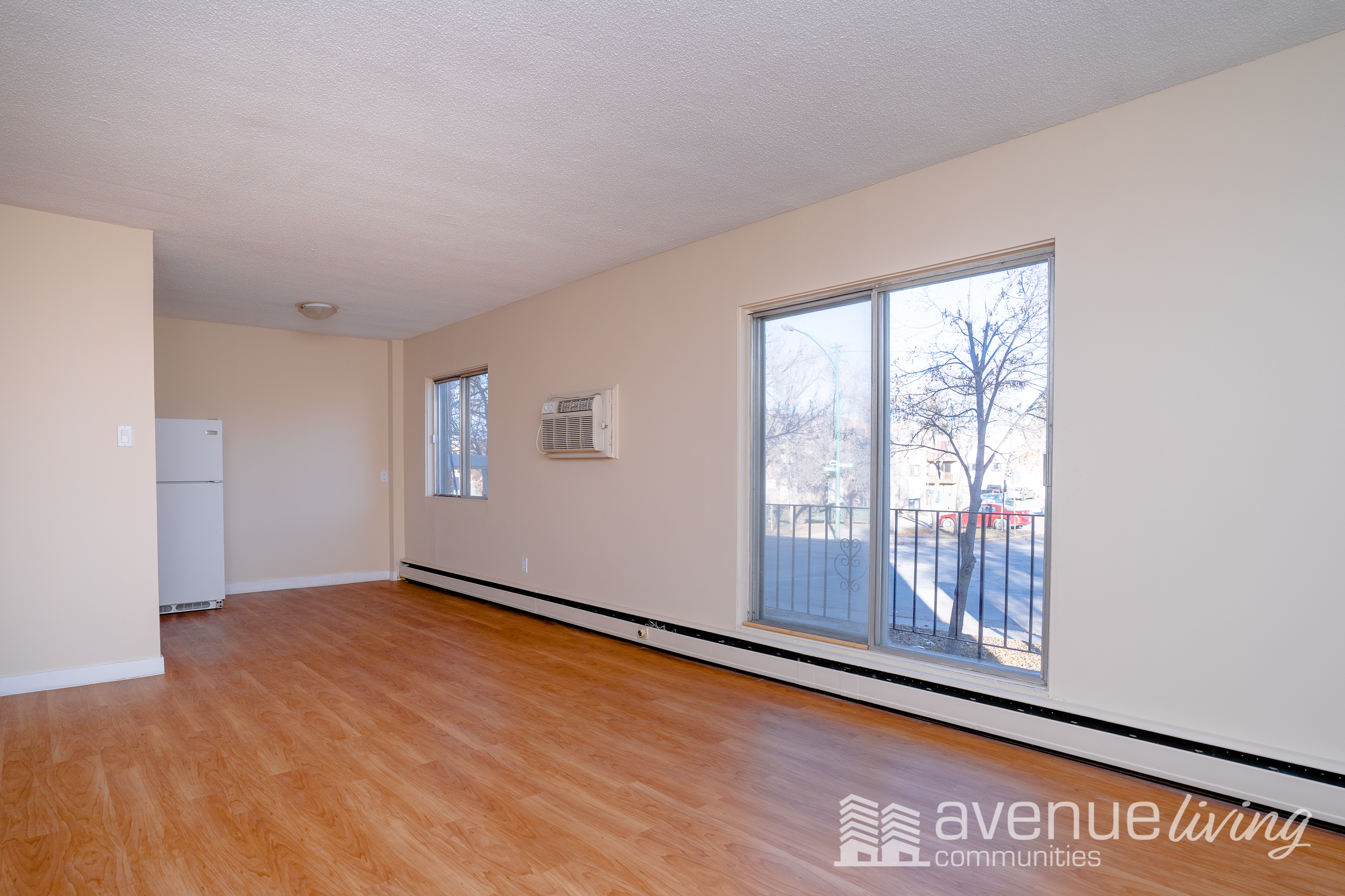 730 Credit Score >> Geneva Apartments for Rent in Saskatoon | Avenue Living ...