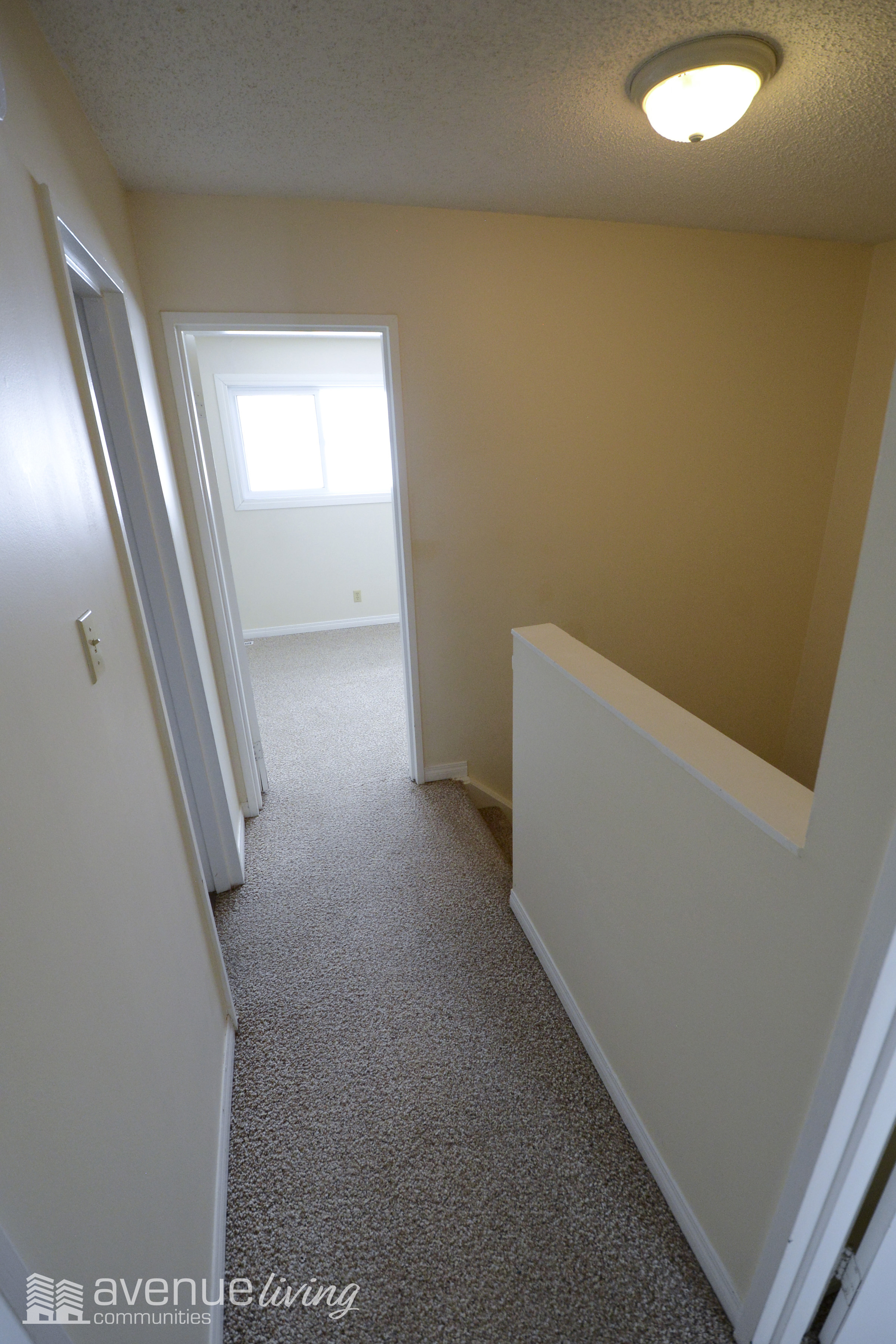 Classic 2 Bedroom residential for Rent in Moose Jaw