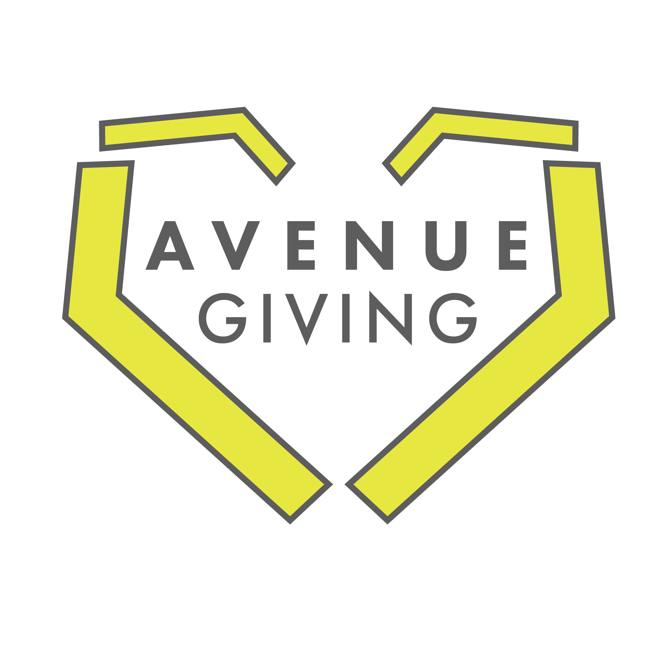 Avenue Giving