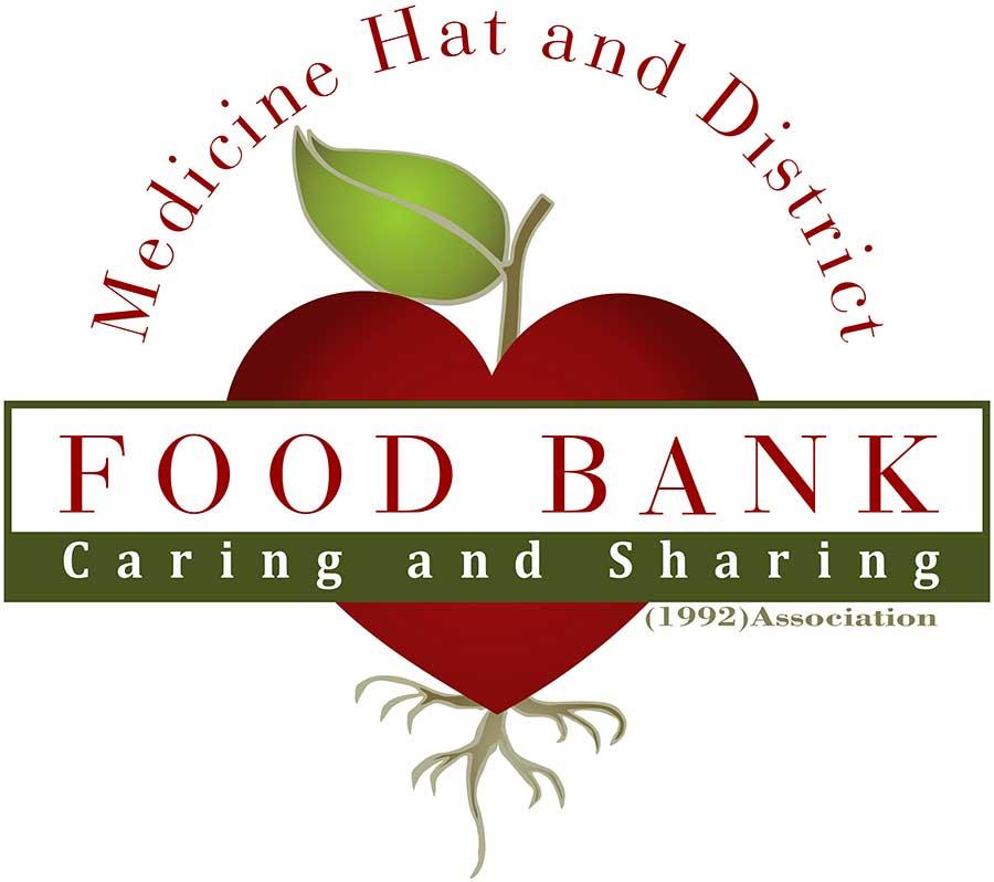 Medicine Hat Food Bank