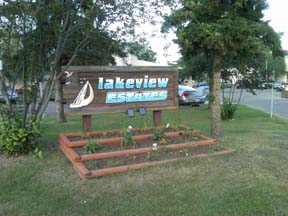 Lakeview Estates