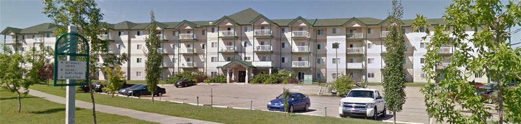 Spruce Grove Appartement pour le loyer, cliquer pour plus de détails...