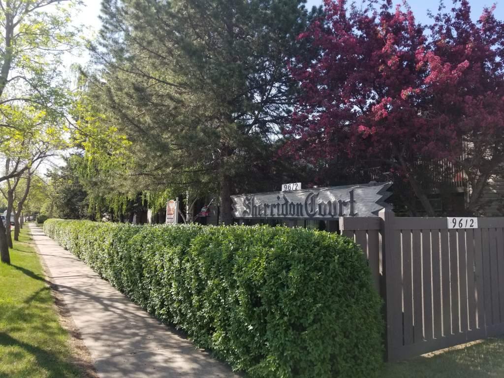 Fort Saskatchewan Appartement pour le loyer, cliquer pour plus de détails...
