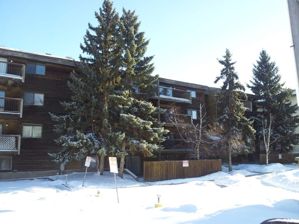 Edmonton Apartment for rent, click for more details...