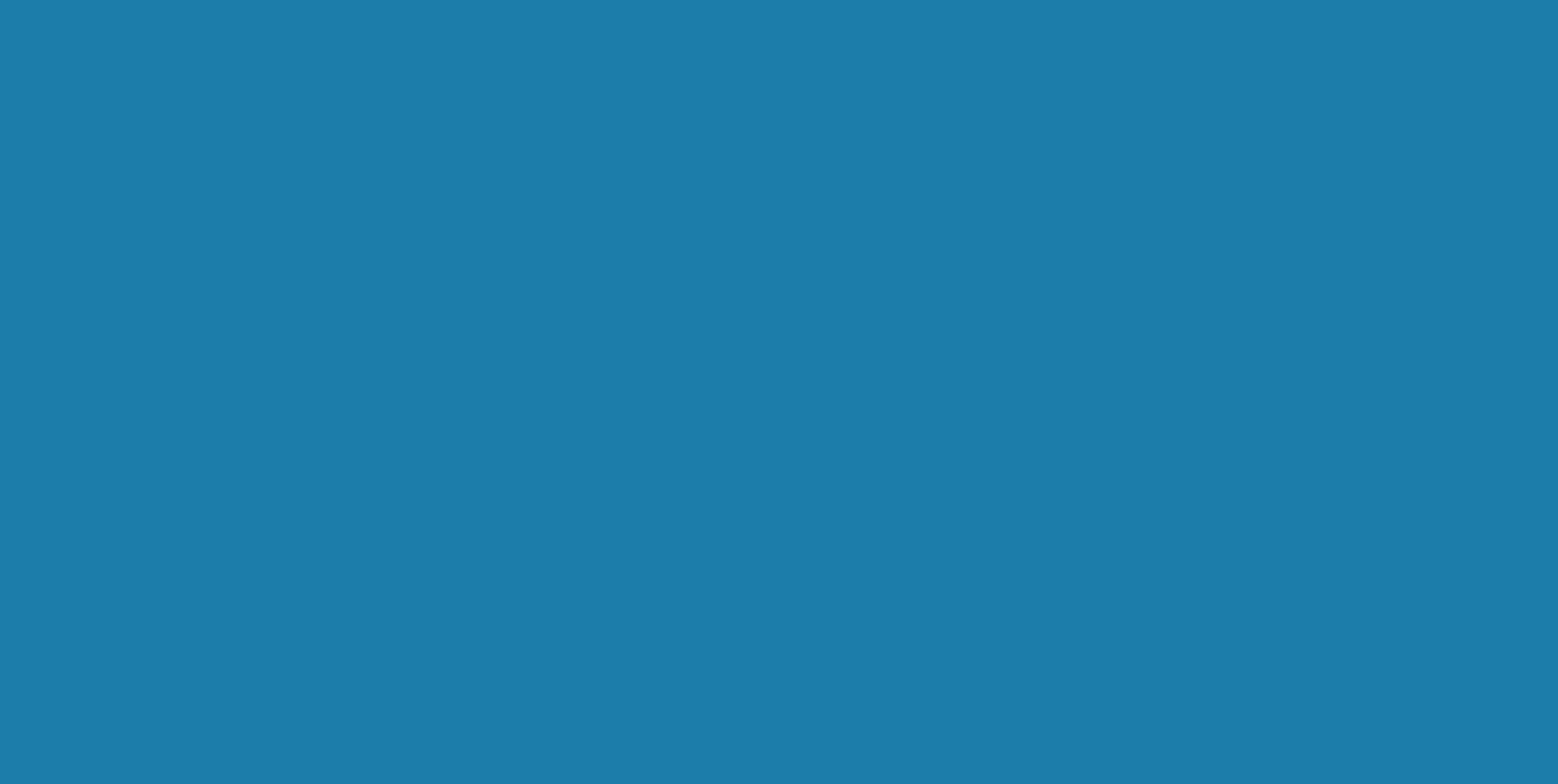 Azure Living Logo