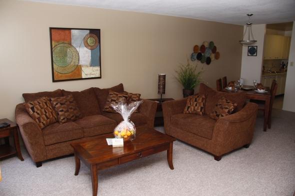 GR furnished living room 1