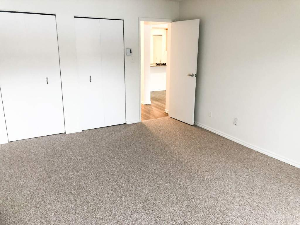 Bedroom Apartments For Rent In Kitchener Waterloo