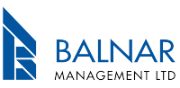 Balnar Management Logo