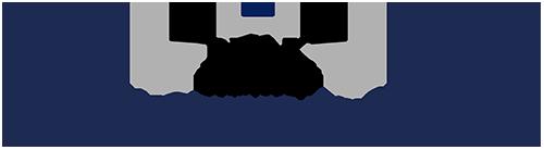 Barclay Square Apartments Logo