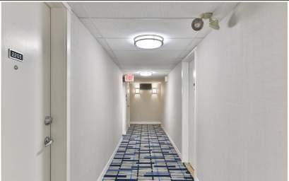 Apartment Building For Rent in  111 Raglan Avenue, Toronto, ON