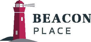 Denizen Mgmt: Beacon Place USA LLC Logo
