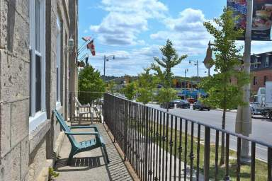 Apartment Building For Rent in  26 Gordon St., Guelph, ON