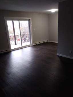 Apartment Building For Rent in  24 Union Street, Belleville, ON