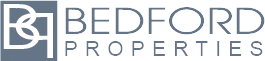 Bedford Living Logo