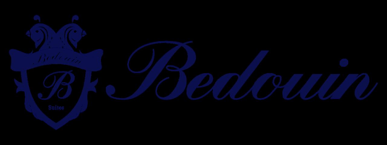 Bedouin Management Corp Logo