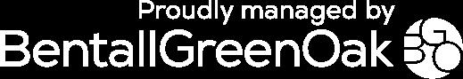 Bentall Green Oak