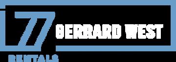 99 Gerrard Logo
