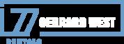 77 Gerrard West Logo