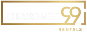 99 Gerrard West Logo
