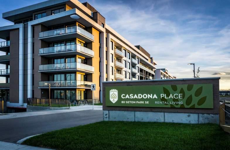 Casadona Place