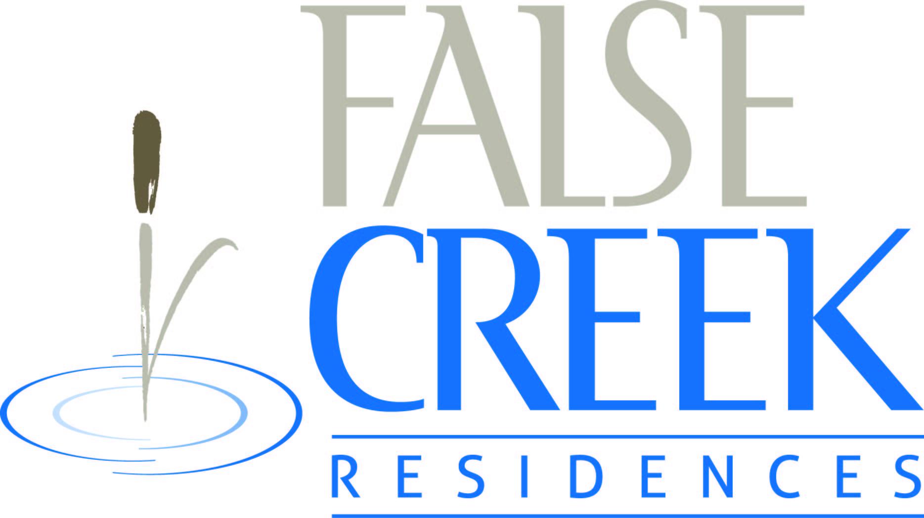 False Creek Residences