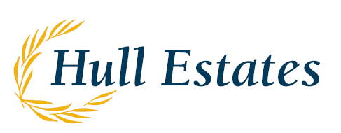Hull Estates