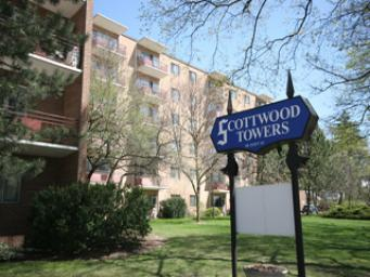 507 Balmoral Avenue Berkley Property Management