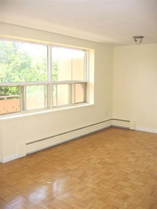Donview Manor Berkley Property Management