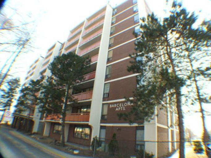 Barcelona Apartment Rentals Mississauga