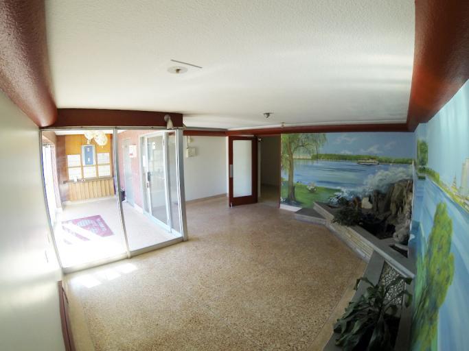 618 evans ave berkley property management solutioingenieria Image collections