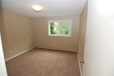 Apartment Building For Rent in  10830 107 St. Nw, Edmonton, AB